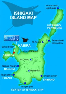 ishigaki_map